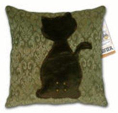Catsifier pillow