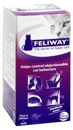 Feliway package