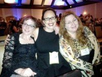BlogPaws Is the Highlight of My Year, and Here's Why